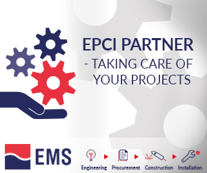 EPCI Partner