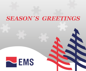 Season´s Greetings